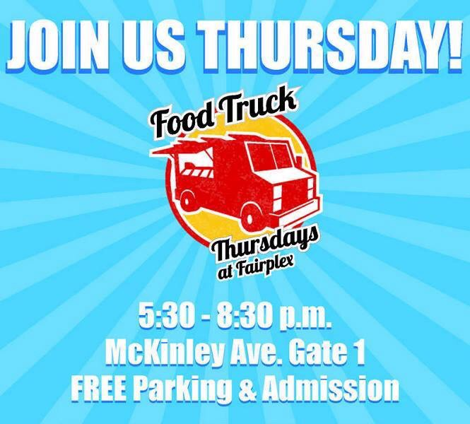 Thursday  Food trucks at Pomonalooking for food trucks   Helping you find a food truck in LA  OC  . Costa Mesa Fairgrounds Food Trucks. Home Design Ideas