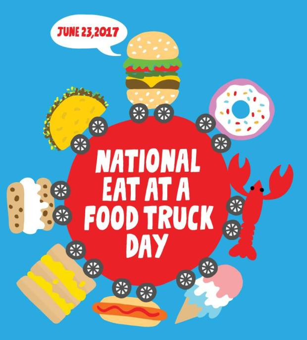 The second annual National Eat At A Food Truck Day is on June 23rd and we  have all the details here  hint  it involves free food   http rohu co 2tn45Bwlooking for food trucks   Helping you find a food truck in LA  OC  . Costa Mesa Fairgrounds Food Trucks. Home Design Ideas